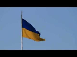 Ukraine good old days