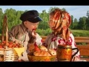 Вячеслав Серегин.В королевстве Клубничка и Малинка.Untitled 720x576Liliy132