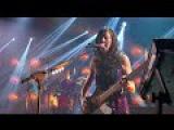 Silversun Pickups Circadian Rhythm (Last Dance)