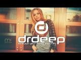 Christina Aguilera ft. P.Diddy - Tell Me (Suprafive Remix)