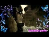 Damon &amp Elena - Никогда