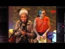 Ojos de Brujo Zambra (A Solas 2002)