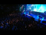 Группа ПИЦЦА - Лифт (Live @ Известия Hall)