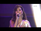 Nancy Ajram - Batwanes Beek (Official Video)