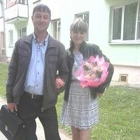 Ekaterina Kravtcova