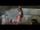 Video_2017-08-24_Индийские видео клипы с переводом Hari Om Hari One Way Ticket