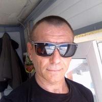 Andrey Kot