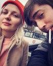 Александр Думкин фото #50