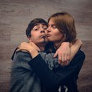 Александр Думкин фото #47