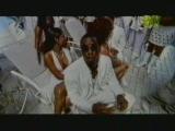 Стоп ! снято !  Nely &amp P.Diddy MTV 2002