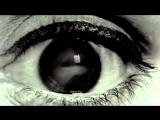 Suzanne Vega feat. DNA - Tom's Diner