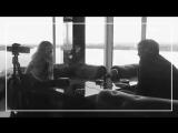 Эксклюзивное интервью Юрия Шевчука (группа ДДТ) для Авторадио-Липецк