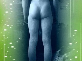 Онлайн порно раздолбанные анальные мужские зады — img 3