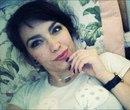 Анастасия Дмитриева фото #29