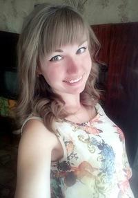 Светлана Гибец