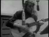 Jacques Brel in 1967-Vesoul .flv