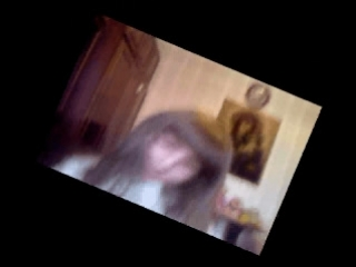 Zaugarova Evelina & Dr.Alban feat Star Club - Chiki Chiki (Muvee Now Video) HD