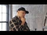 Влади (Каста) - о Навальном, новом альбоме и Максе Корже