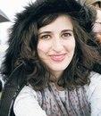 Лола Кочиева фото #24