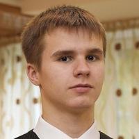 Никитос Зайцев