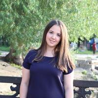 Светлана Гензе