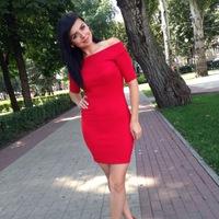 Валерия Есенина