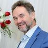 Александр Козлов фотограф в Новосибирске
