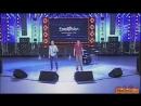 Топ 10 ХУДШИХ песен и их исполнителей на Евровиденье 2016 Отборочный Тур Болгария
