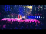Концерт Юлии Началовой ГЦКЗ Россия 2014 Не придуманные истории