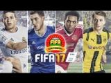FIFA 17 — live