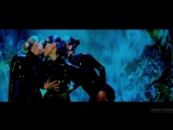 Serebro (Серебро) - Сладко (HD 720p)