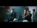 """Сексуальная Бай Лин (Bai Ling) в фильме """"Сказки юга"""" (Southland Tales, 2006, Ричард Келли) 1080p"""