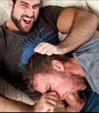 Секс парень в контакте, фото сексуальных попок телок