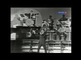 Падает снег - Эмиль Горовец 1967