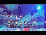 фанзона кубка конфедераций 2017