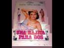 Una Rajita Para Dos 1984 Jess Franco - Lina Romay