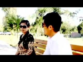 New tajik songs 2017_ Клипи точики нав 2017 Мохсен