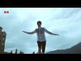 Minho (SHINee) ( K2 ) реклама