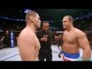 Cain Velazquez vs Junior dos Santos trilogy.mp4