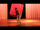 Aleksei Riaboshapka 'Mejanse + Street Shaabi' on LIGA - THE BEST! {GALA SHOW} 3549