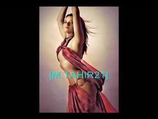 Issam Houshan - Baladi Accordion - Bellydance Superstars 7235