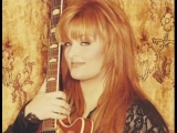 WYNONNA JUDD - No One Else On Earth HQ