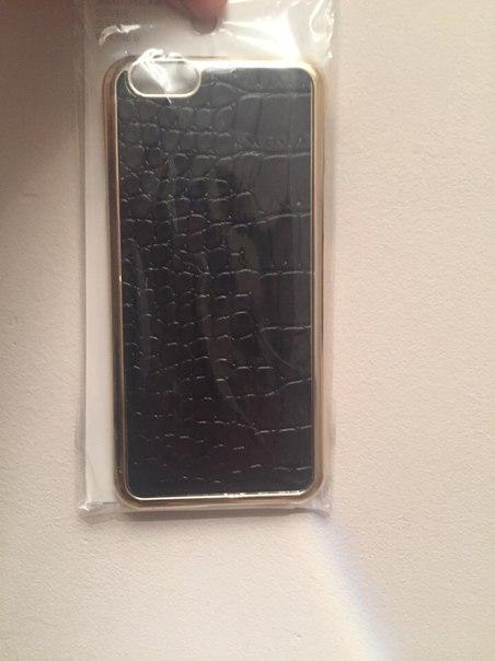 Привіт всім ))Продам чехли на IPhone 5, 6, 6 PlusДуже багато різних