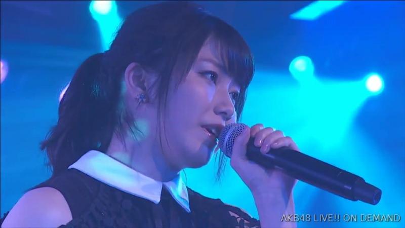 M07 Ayamachi [Yui Yokoyama Nana Okada, AKB48 SS7 Thumbnail 120517 18:15 shonichi]