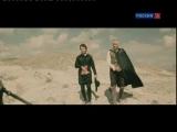 Легенды мирового кино - Георгий Вицин