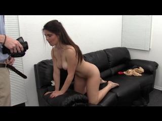 Порно лесбиянки жж видео фото 652-250
