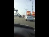 УУУрраааа цирк приехал, клоунов хоть своих заберут с дороги )))
