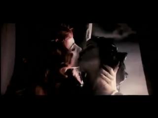Убийцы вампирш-лесбиянок  / lesbian vampire killers (2009) - трейлер / trailer