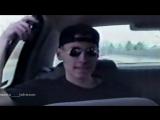 E&ampD  Richard Ramirez  Ted Bundy  Jeffrey Dahmer  Timothy McVeigh