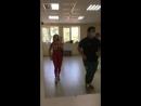 Интенсивы по сальсе и бачате в школе танцев Палладиум